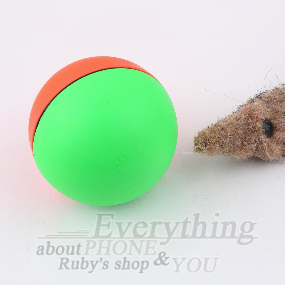 Cat Toy Suppliers Wholesale