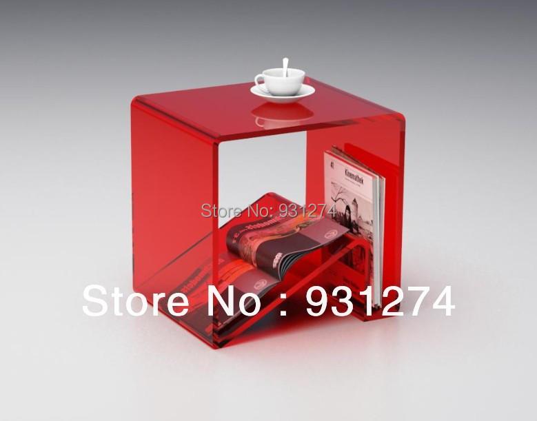 Achetez en gros plexiglas meubles en ligne des for Grossiste chinois meuble