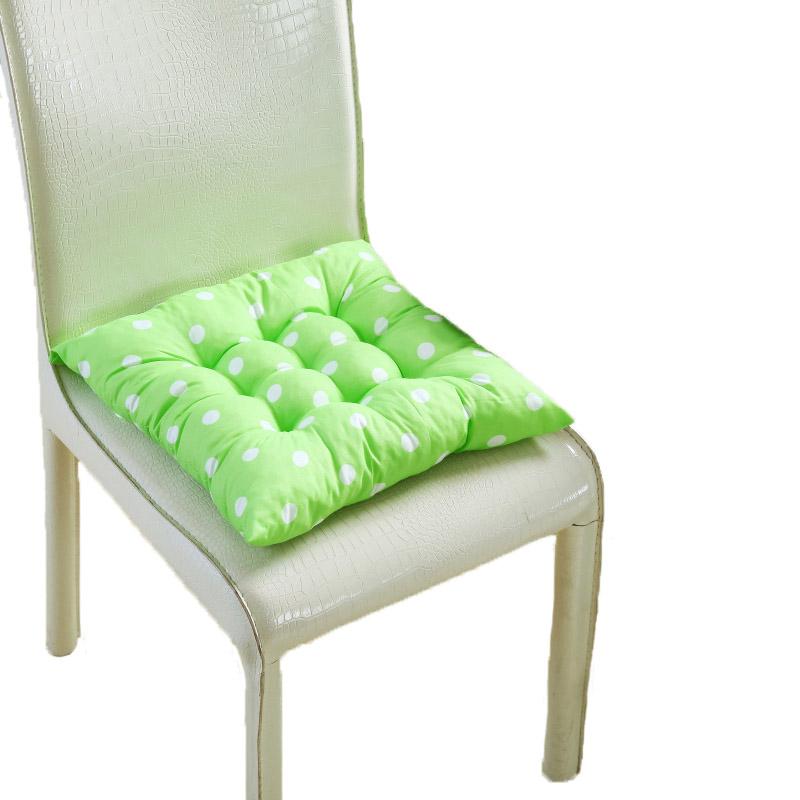 Chaise de bureau coussin promotion achetez des chaise de - Coussin chaise bureau ...