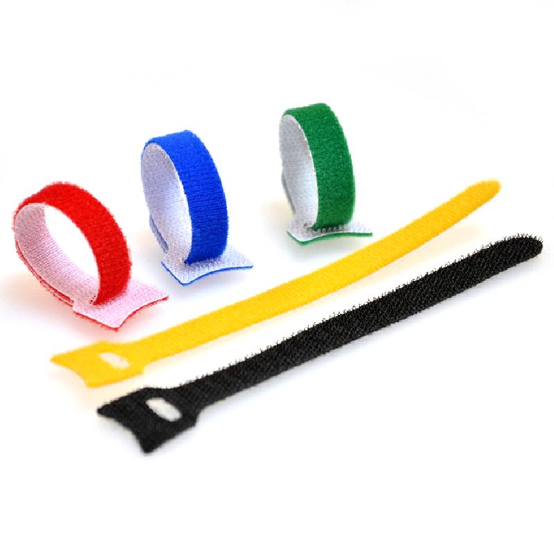 Adhesive Fastener Tape из Китая