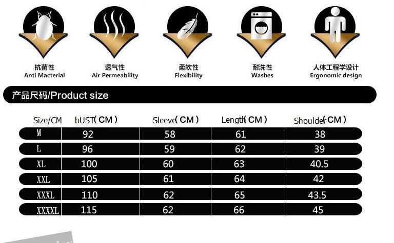 Женская куртка XJM-095# 10Colors