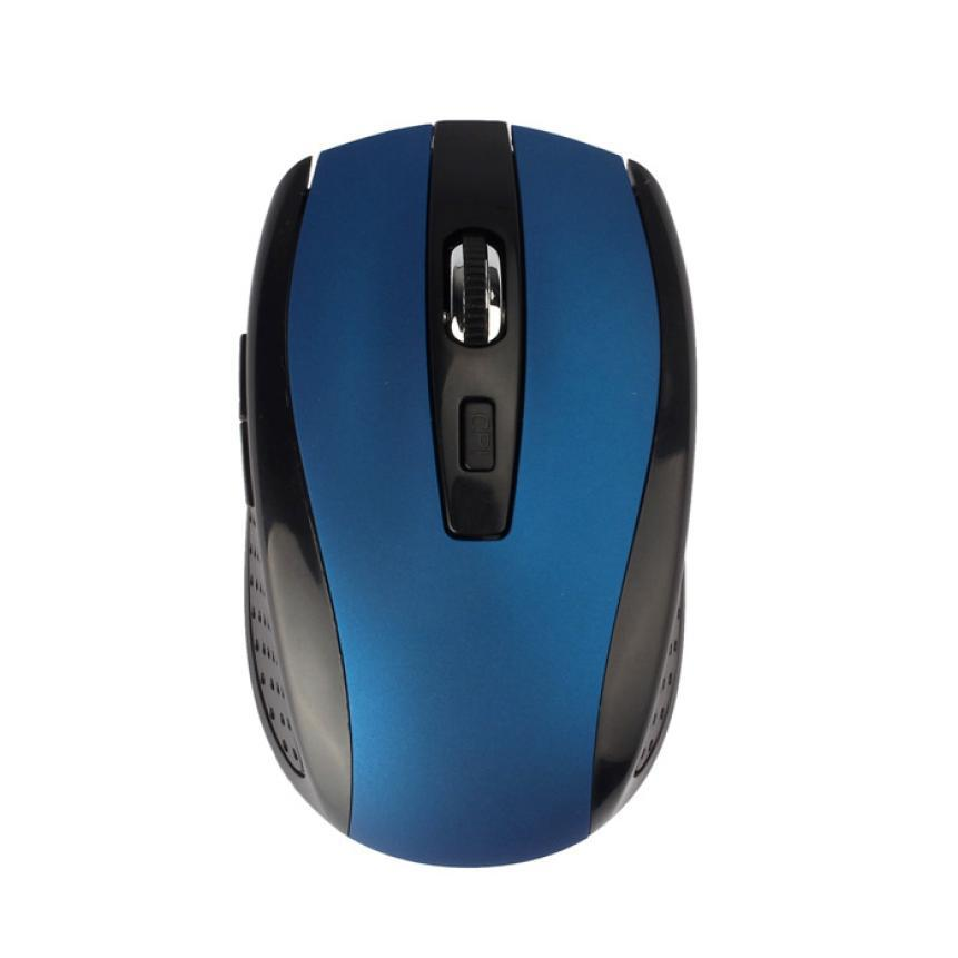 High Quality Bluetooth 3.0 Optical Mini Wireless Mouse 1000 DPI Laptop Notebook(China (Mainland))
