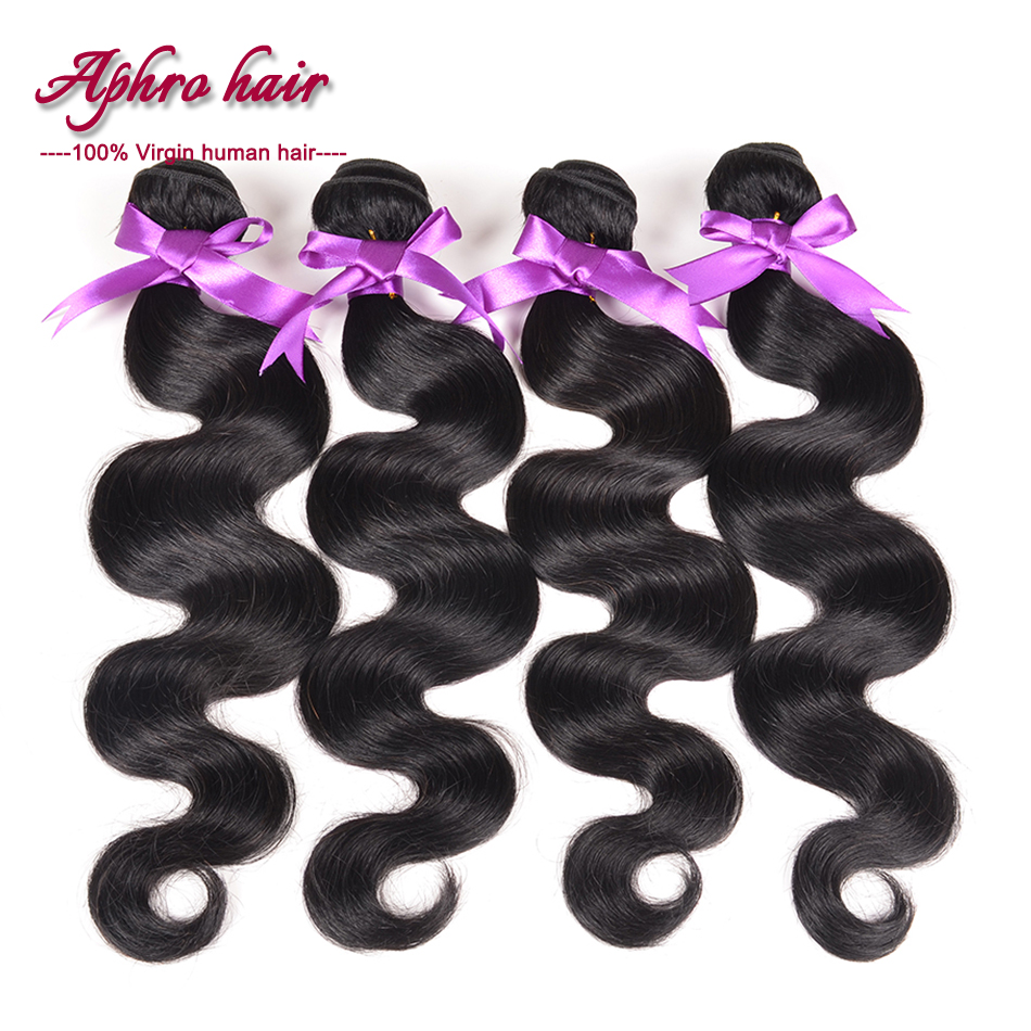 Super Deals 6a Brazilian Virgin Hair Body Wave Unprocessed Virgin Brazilian Hair Weave Bundles Brazilian Body Wave Human Hair
