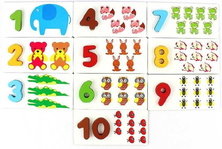 дипломы для родителей шаблоны для детского сада на осеннюю тему