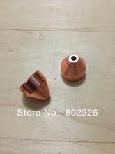 Buy Plasma SHIELD MG 220798 10pcs for $42.11 in AliExpress store