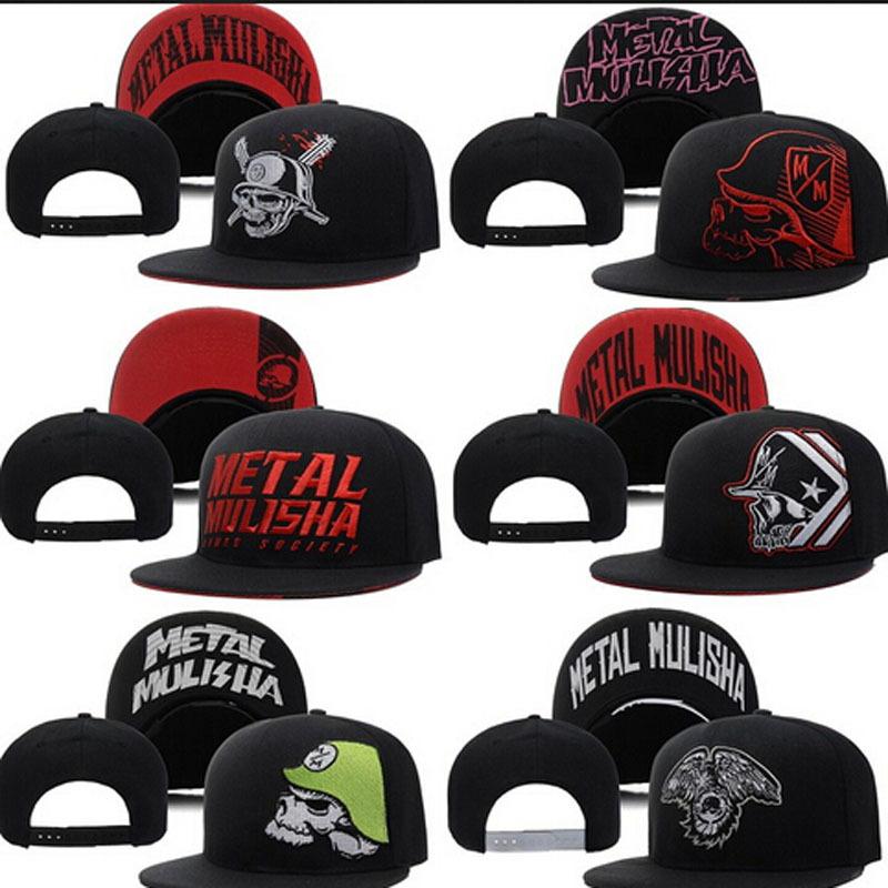 Com buy 2015 fashion metal mulisha hat skull baseball caps best