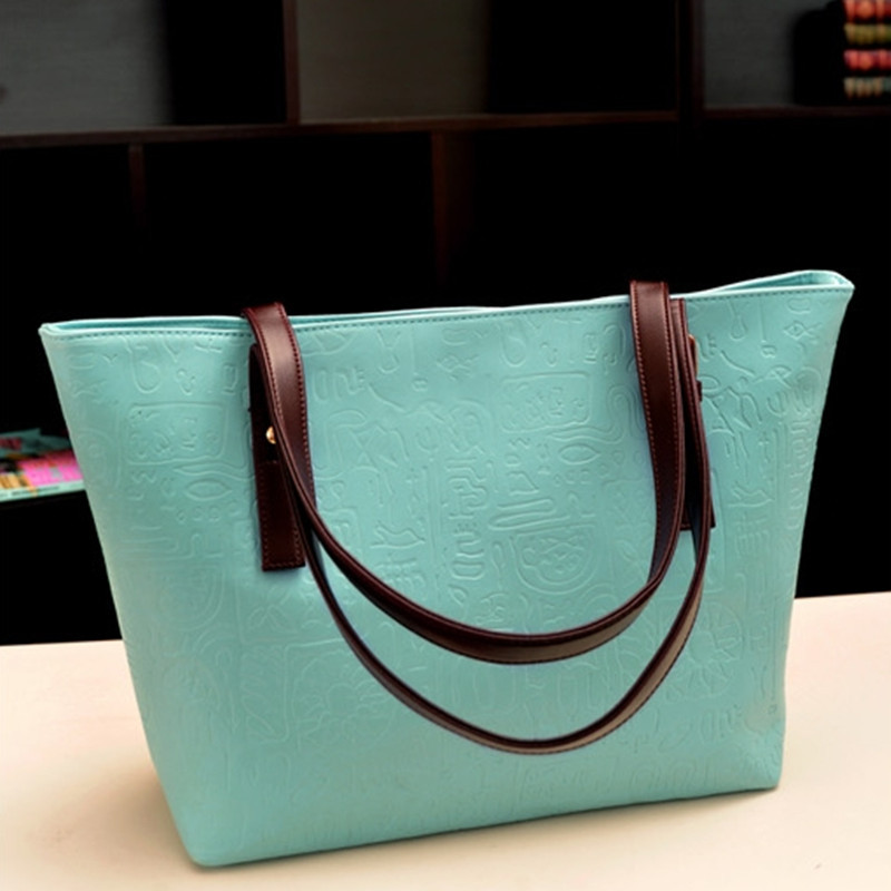 prada croc wallet - Aliexpress.com : Buy New Model Women Bag 2015 Most Popular ...