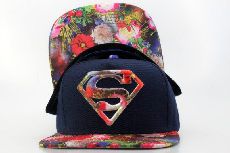 Free Shipping 2015 Hot Sale Cap Hat Men and Women Baseball cap Hip-Hop Snapback Flora High Quality Mesh For Vanses(China (Mainland))