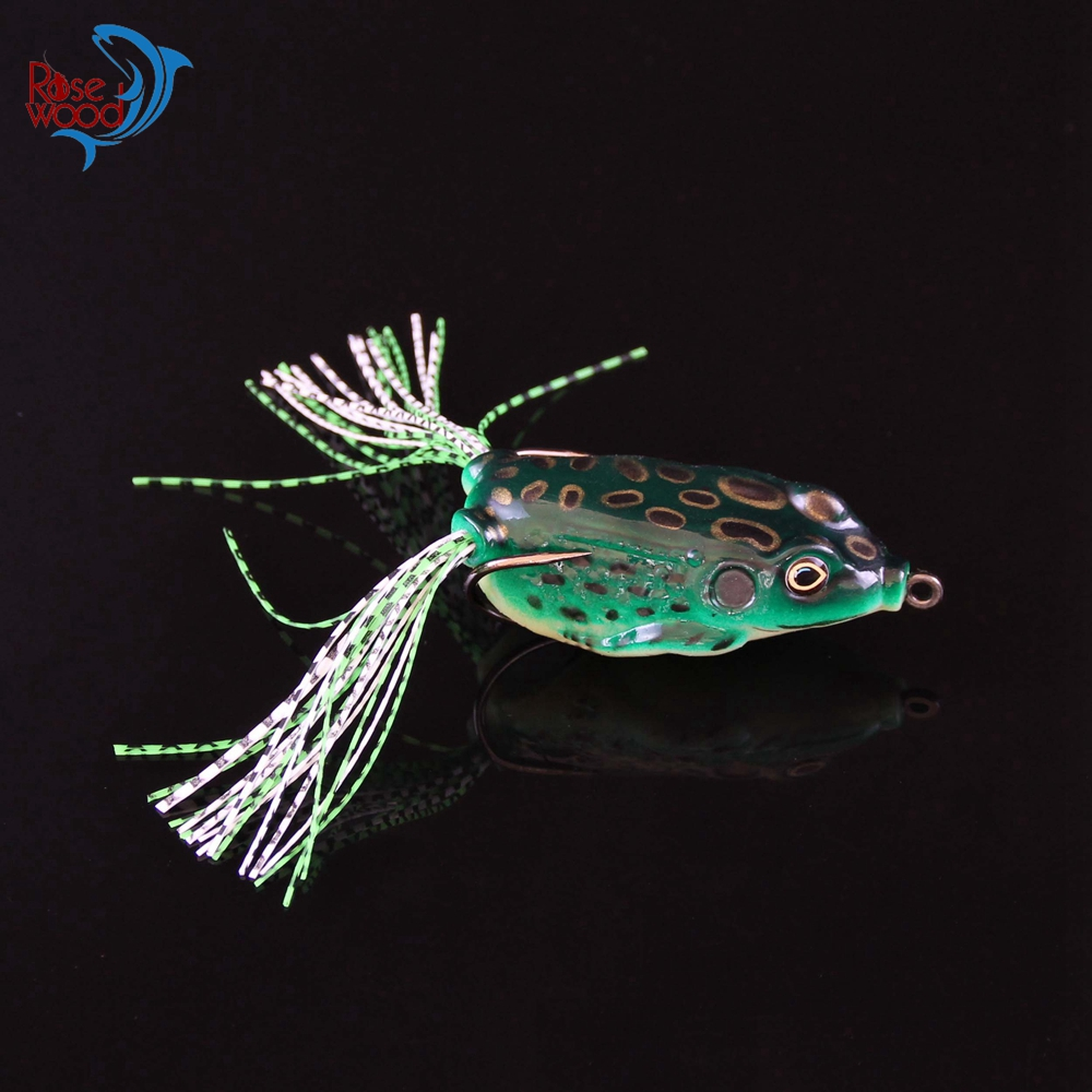 online get cheap soft plastic lures for bass -aliexpress, Soft Baits