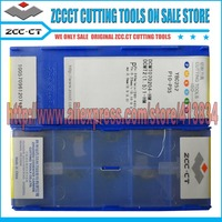 Free Shipping ZCCCT carbide cnc turning inserts tools and accessories 1 pack