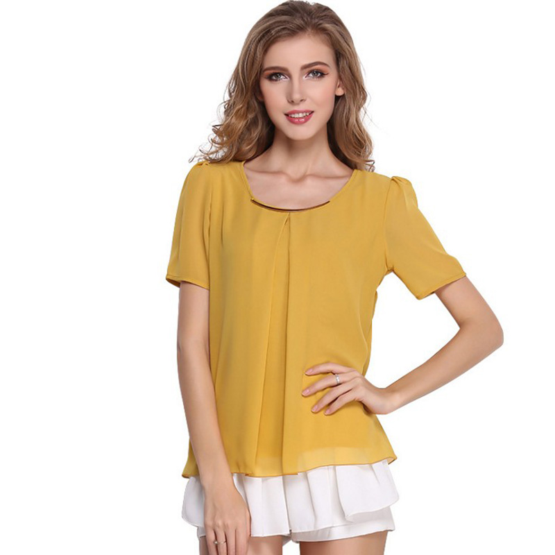 Shop Tops Womens Clothing on sale at trueiuptaf.gq and find the best styles and deals right now! Free shipping available and free pickup in-store!