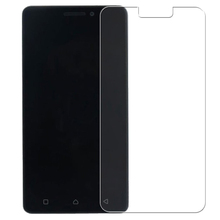Lenovo Vibe P1M Tempered Glass 100% Original High Quality Screen Protector For Lenovo Vibe P1M Phone Protective Accessories