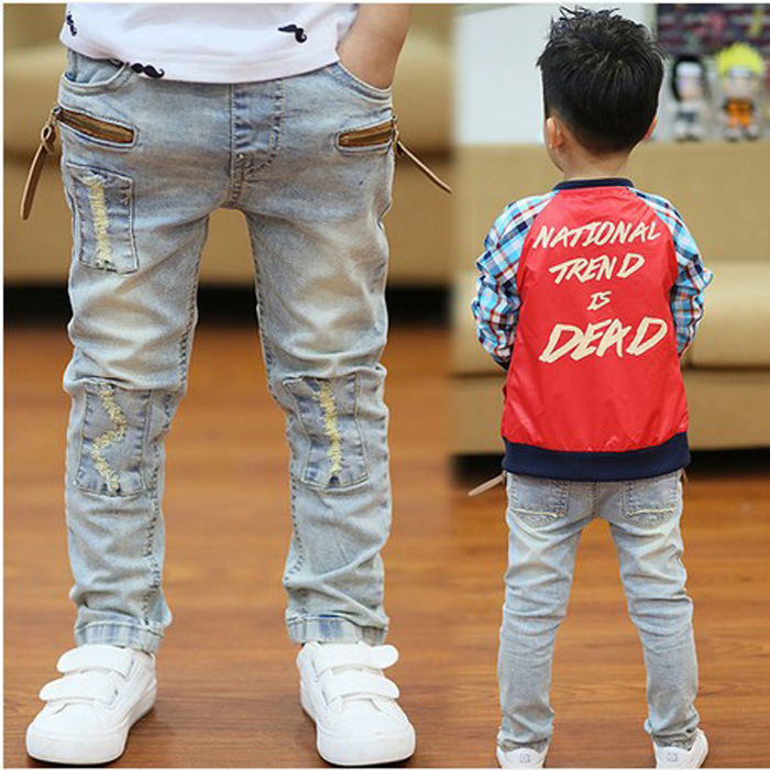 FREE SHIPPING AVAILABLE! Shop dvlnpxiuf.ga and save on Boys Jeans.