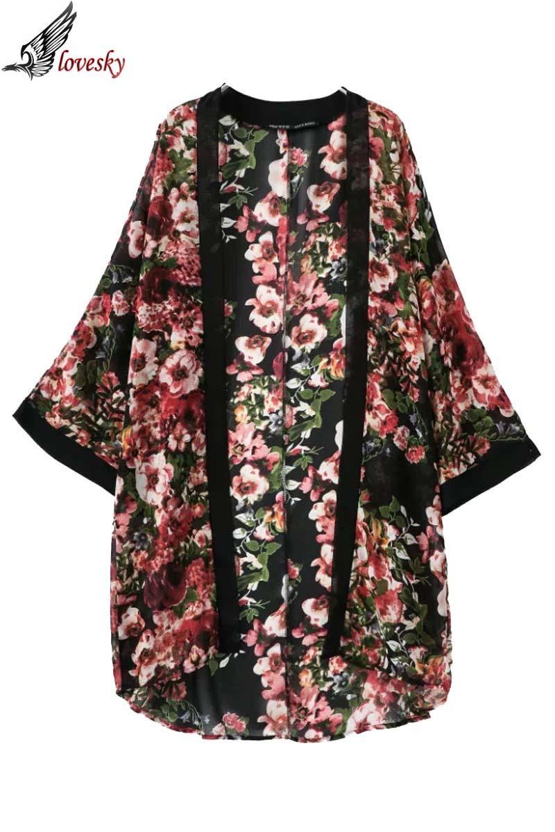 Блузки 2015 купить доставка