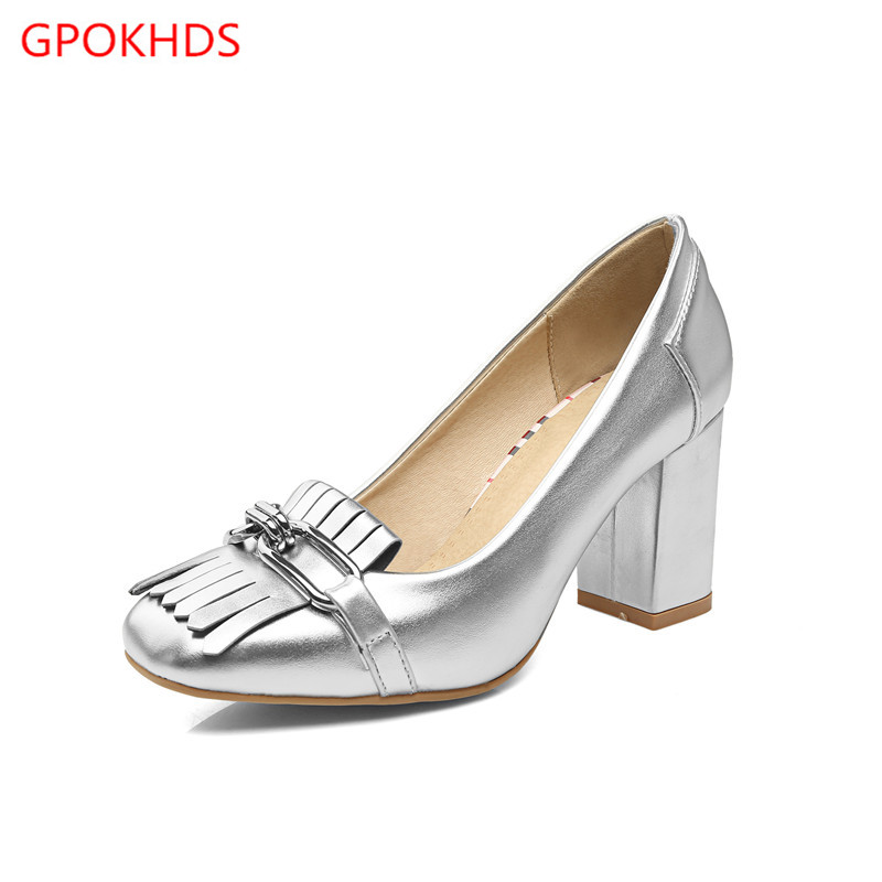 Popular Gold Heels on Sale-Buy Cheap Gold Heels on Sale lots from ...