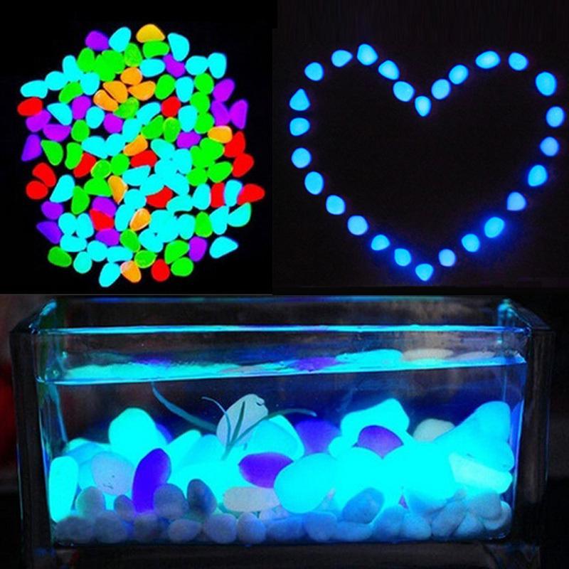 achetez en gros aquarium verre cailloux en ligne des grossistes aquarium verre cailloux. Black Bedroom Furniture Sets. Home Design Ideas
