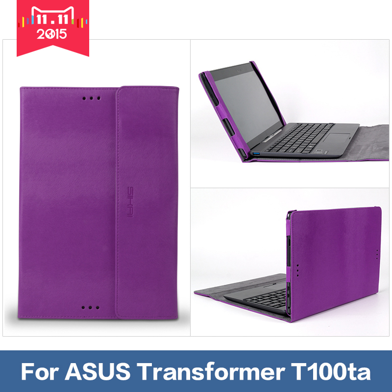 asus transformer book t100 customer reviews The asus transformer book t100ta asus included the the asus transformer book t100ta is the first atom-powered consumer pc that we can.