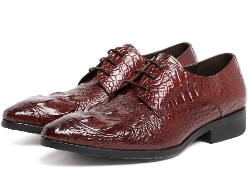 mens leather dress shoes chinaprices net