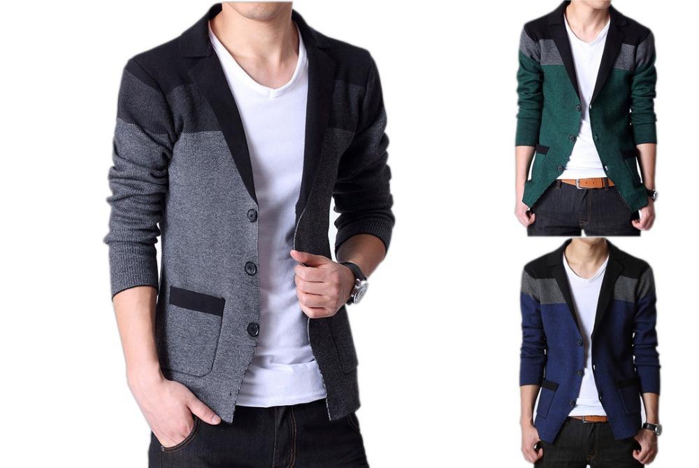 Yishion clothing online