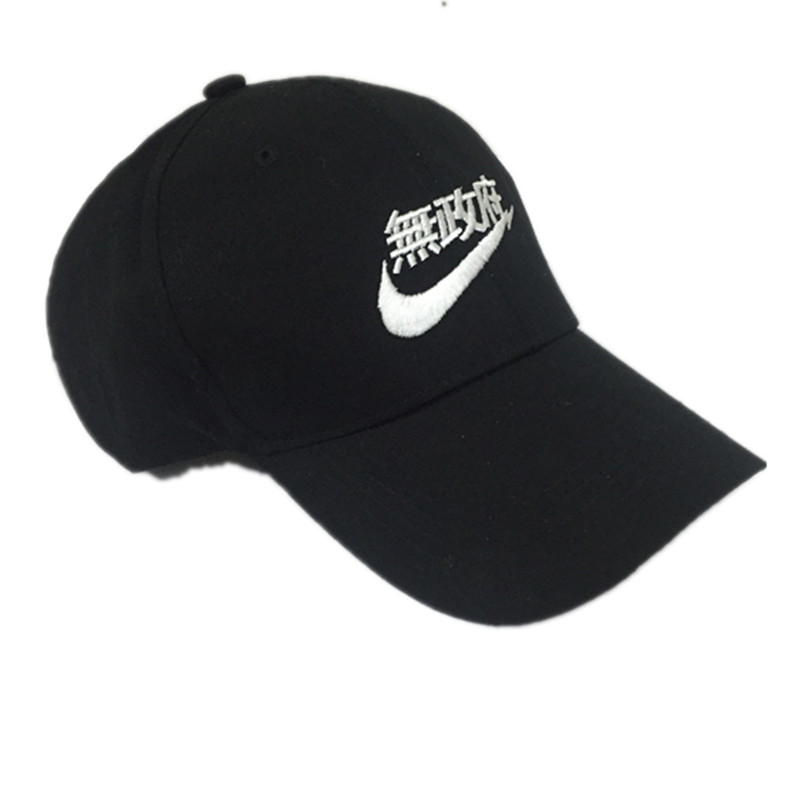 wholesale snapback hats cap baseball cap golf hats hip hop