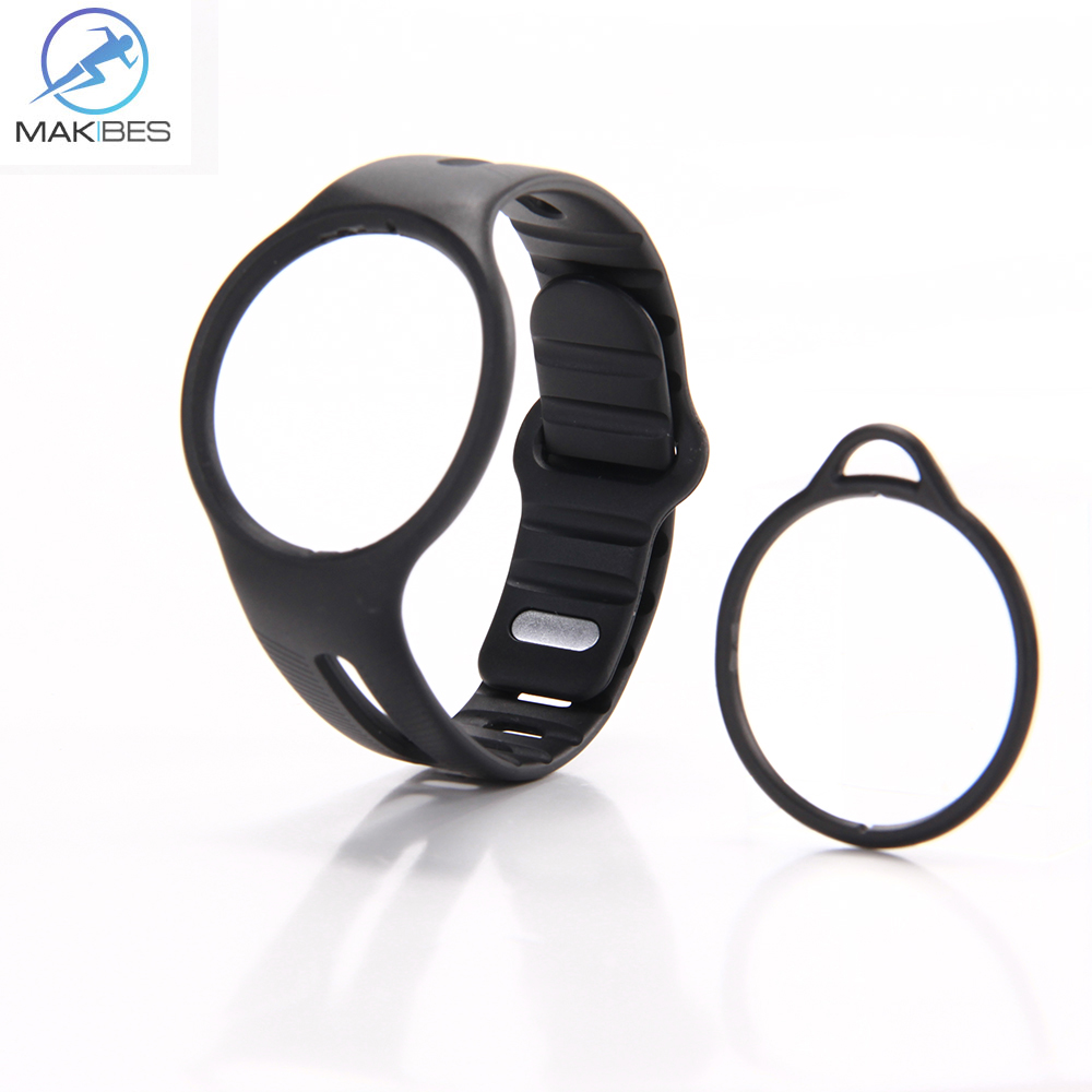 E07 Bluetooth 4.0 Sports Smart Bracelet Replacement Strap IP67 Waterproof Fitness Tracker Smartband Replacement Belts(China (Mainland))