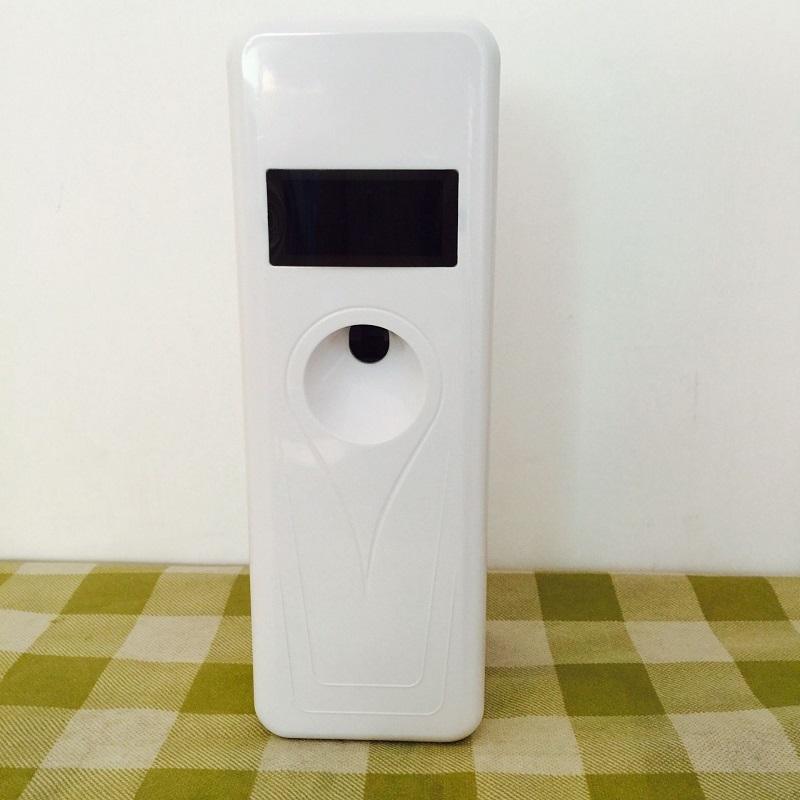 D 39 air en a rosol promotion achetez des d 39 air en a rosol promotionnels - Desodorisant pour toilette ...