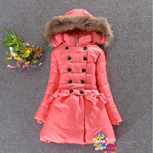 2014 winter new baby girls clothes outdoor casual sports
