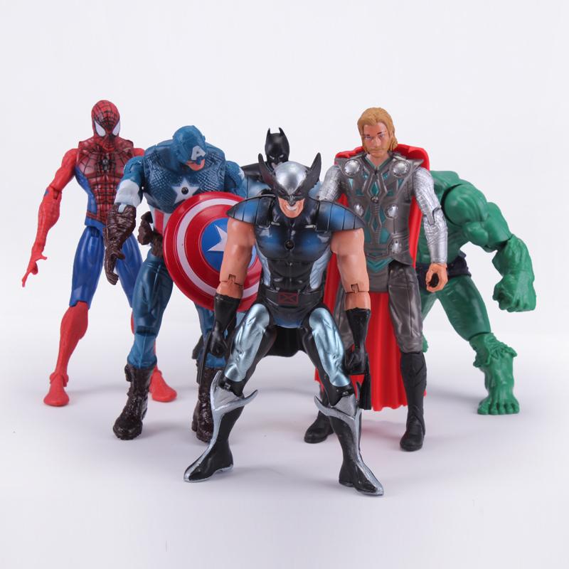 Captain America Avengers 2 Figure The Avengers Captain America