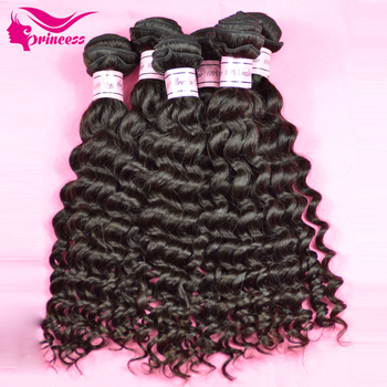 "Brazilian hair extension,deep wave curly 12""-28""free shipping,one donor human hair weave double hair weft, brazilian virgin hair"