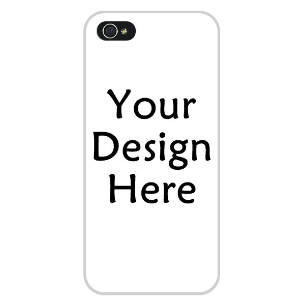 Чехол для для мобильных телефонов OEM iphone 4 4s 5 5s 5c 6 4.7 6 5.5 DIY For iPhone 4 4s 5 5s 5c 6 4.7,6 Plus 5.5 чехол для для мобильных телефонов new brand iphone 6 5 5s 5c 4 4s 6 zelda q37