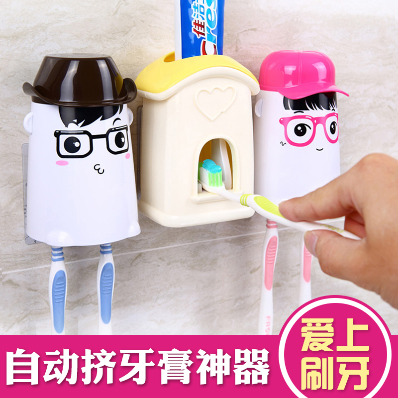 Creative birthday gift girls practical home small commodity family home daily life daily necessities kitchen department store(China (Mainland))