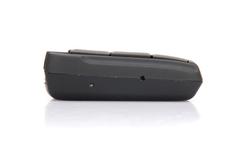 720P Keychain Recorder Camera Operation instruction for H.264 Ultra-High Definition Burglar Alarm Remote Control(China (Mainland))