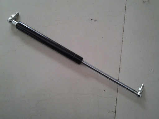 900MM gas spring strut rod hydraulic rod pneumatic pressure given 20KG 30KG