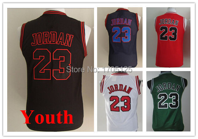 etyann CHEAP NBA BASKETBALL JERSEYS | Free Shipping | Page 1064