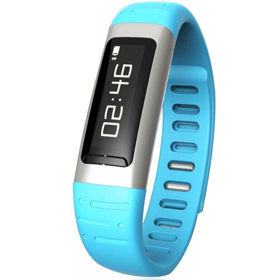 U Bluetooth Watch U9 Watch Wristband Smart Bracelet U-SEE U Watch Smart Watch Band for Samsung Mobiel Phone Sport Watch(China (Mainland))