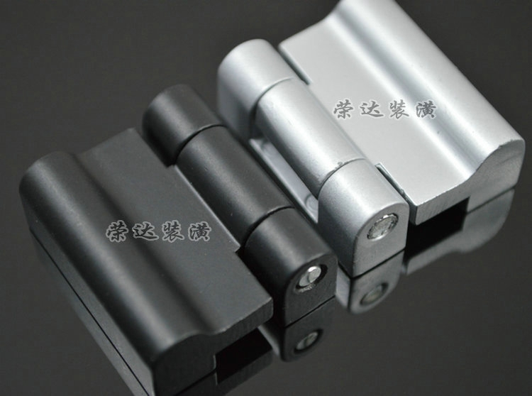 30 * 26mm Cabinet Lock Hinge CL234 electrical switchgear cabinet hinge cabinet door small Wholesale(China (Mainland))