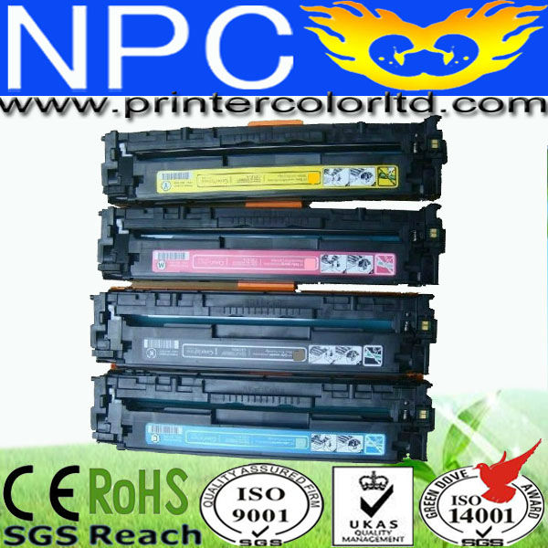toner  Ribbon printer toner FOR HP Colour laserJet CP2024n toner  compatible black toner cartridge/for hp  Resetter Cartridge<br><br>Aliexpress