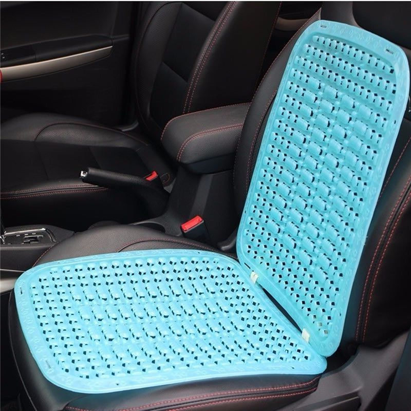 popular removable car seat covers buy cheap removable car seat covers lots from china removable. Black Bedroom Furniture Sets. Home Design Ideas
