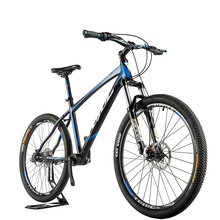 """26""""  2016 New Arrival No-chain Mountain Bike, Bearing Transmission Sport Cycling, Double Oildisc Brake Leisure Road Bicycle(China (Mainland))"""