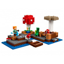 Buy BL10619 Lepin Decool Bela Building Blocks Bricks Action Figures Toys Minecrafted World Model Set Gifts Children Zombies for $25.00 in AliExpress store