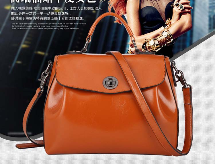 Маленькая сумочка Women messenger bag 2015 12 Feminine Bolsa Cevia8030