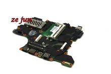Brgain price 75Y4133 laptop motherboard independented graphics card T410S I5-520 CPU i8 FULL TESTED,(China (Mainland))