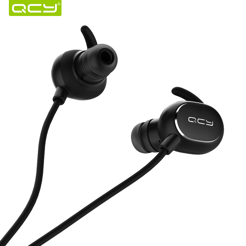 Wireless headphones bluetooth aptx - wireless headphones bluetooth purple
