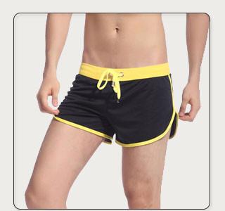 Underwear_05