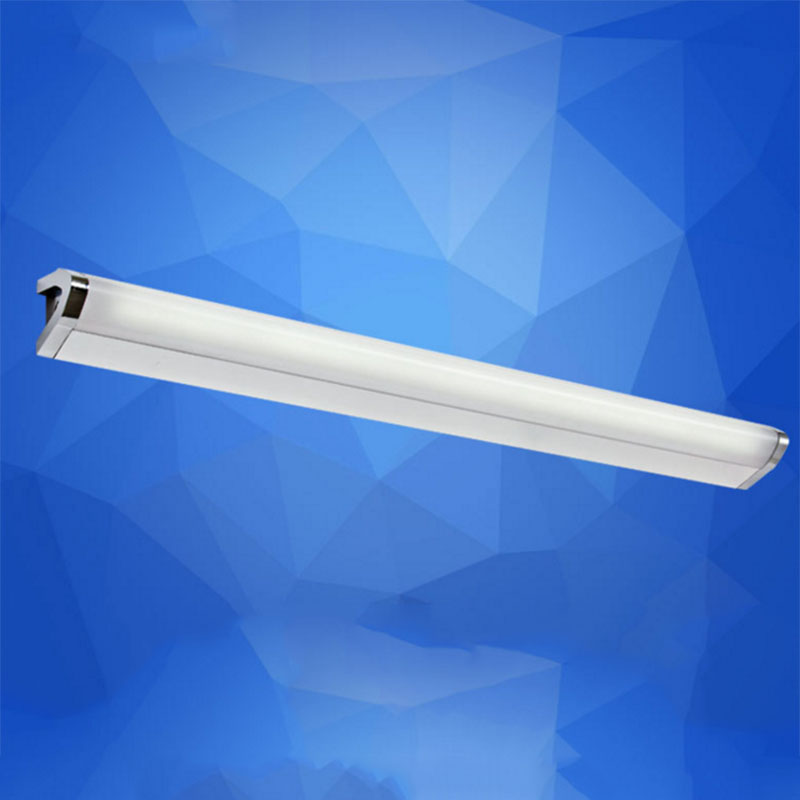 Waterproof Bathroom Lights Ceiling Light Waterproof
