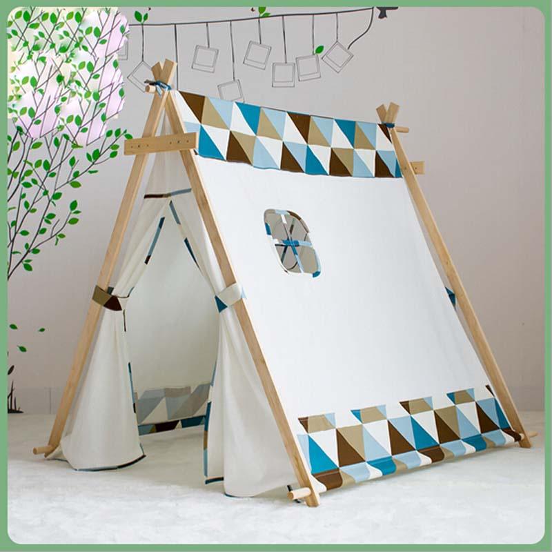 enfants lit tente achetez des lots petit prix enfants lit tente en provenance de fournisseurs. Black Bedroom Furniture Sets. Home Design Ideas
