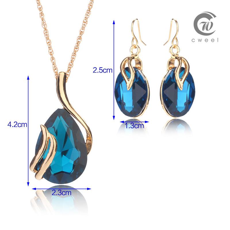 crystal jewelry (1)