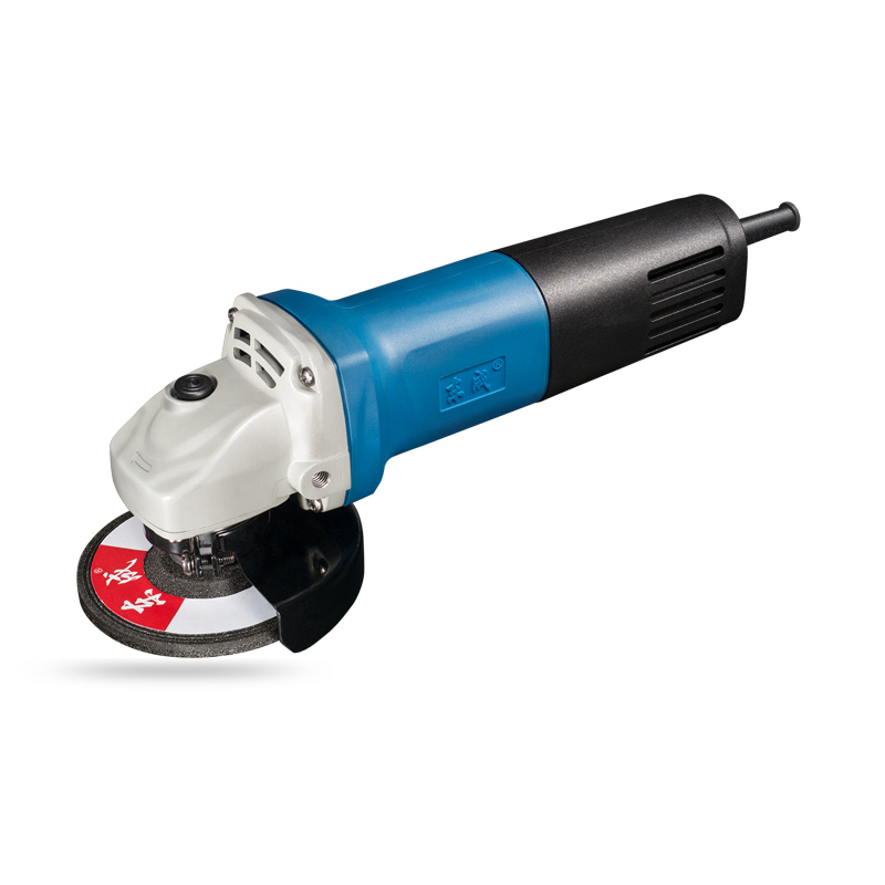 Electric Angle Grinder 3 ~ Buy s m ff b w electric angle grinder tool mm