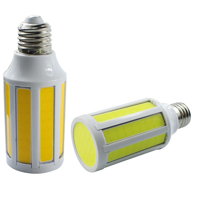 Kitop ulter bright 12W COB led corn bulb white /warm white led corn lamp E27 B22 E14 led cob light AC220V/AC110V<br><br>Aliexpress