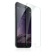 0.2mm Tempered Glass Screen Protector For Apple Iphone 6s plus 5.5inch Premium Toughened 6plus Protective Film